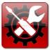 System Mechanic Pro(系统机械师) V19.1.3.89 英文官方版