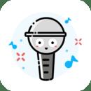 配音大师 v4.2.0