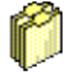 RNFile(批量文件命名器) V1.25 绿色版