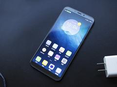中端机手机哪款好?2017年12月热门中端手机推荐