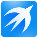 迅雷快鸟 v2.4.1.3
