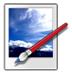 PaintDotNet(照片处理工具) V4.1.5 中文版