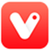 V篇(多媒體社交平臺) 2.0.0.10 官方安裝版