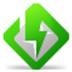 FlashFXP(FTP客戶端) V5.4.0.3970 中文綠色破解版