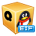 摸猫动态QQ表情包免费版