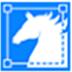 白马自动截图工具 V1.0 绿色版