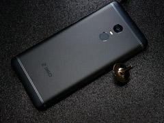 买360N6还是魅蓝Note6?魅蓝Note6和360手机N6区别对比