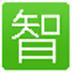 http://img3.xitongzhijia.net/180102/51-1P102151153W5.jpg