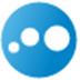 LogMeIn(远程控制软件) V4.1.4132 中文安装版