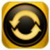 CloneDVD Ultimate(影片復制工具) V7.0.0.11 中文破解版