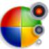 阿蛮歌霸KTV点歌系统 V5.2.0.3
