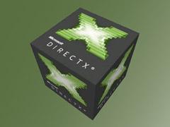 修复DX9游戏崩溃问题!AMD发布Radeon 18.1.1内测版显卡驱动(附下载地址)