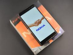 诺基亚6第二代值得买吗?Nokia 6第二代深度评测