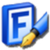 Font Creator(字體設計軟件) V5.6 漢化綠色版