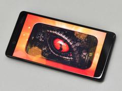 诺基亚6第二代和360N6买哪个好?360N6和Nokia 6第二代对比评测