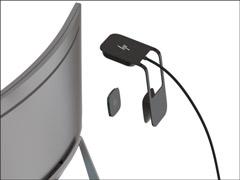 599美元!惠普CES 2018发布Z 3D摄像头