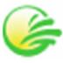 宏达主动投票软件 V3.5 绿色版