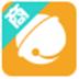 京東咚咚 V9.0.1.0 商家版