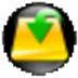 聯想一鍵恢復 V7.0 綠色免費版