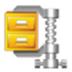 WinZip Pro(压缩软件) V19.0 英文绿色破解版