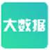 http://img3.xitongzhijia.net/180115/51-1P1151022453c.jpg