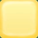 黃油相機 v5.2.1