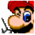 小霸王游戲機模擬器500合1 V1.0 綠色免費版