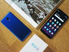魅蓝S6值得买吗?魅蓝S6真机上手评测