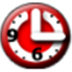 Switch Off(网页关机程序) V2.3.0.1 中文绿色版