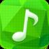 爱奇艺音乐 v1.1