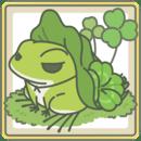 旅行青蛙 v1.0.1