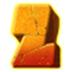 祖玛豪华版 V1.2 中文绿色版