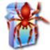 http://img3.xitongzhijia.net/180125/51-1P1250U213303.jpg