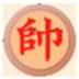 http://img5.xitongzhijia.net/180125/51-1P1250ZQ3615.jpg