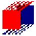 华创证券(华创证券通达信) V5.89 集成版