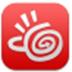 顺网模拟器 V1.0.0 官方安装版