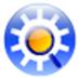 硕思闪客精灵(flash影片反编译工具) V7.4.5320 破解版
