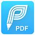 迅捷PDF编辑器 V1.2 免注册破解版
