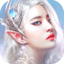 天使纪元-360视角AR新玩法 v1.596.162963