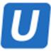U大师U盘启动盘制作工具 V4.7.35.18 二合一版