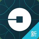 Uber(优步)