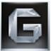 鲁班驾驶舱(Luban Govern) V10.3.0 官方版