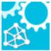 Actify SpinFire Ultimate(CAD可視化設計軟件) V11.6.2 官方英文版