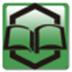 機械設計手冊2008新編軟件版 V3.0 破解版附安裝破解教程