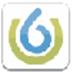 Cameo(服装设计绘图软件) V6.0