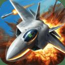 空战争锋(歼20首发) v1.5.0