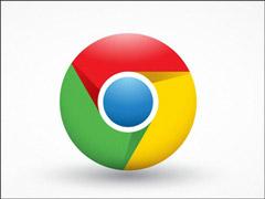 """谷歌Chrome:7月起,所有的HTTP页面将被标记为""""不安全"""""""