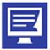 AlfaReader(电子书阅读器) V3.1.0.0 英文官方版
