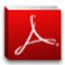 Adobe Reader X(PDF閱讀器) V10.1 中文綠色版