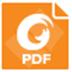 Foxit Reader pro(福昕阅读器) V8.3.1 中文免费版